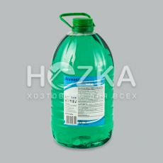 HELPER Aromania средство для мытья стёкол