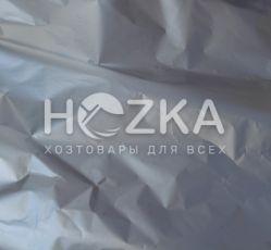 Фольга 100 м*30 см (с кодом УКТ ЗЕД)