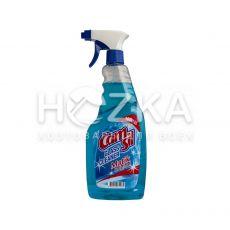 ERNET средство для мытья стёкол 1 л