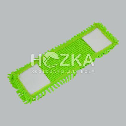Запаска для швабры SALSA MOP зелёная - 2