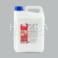 HELPER  Professional Ополаскиватель кислотный для посудомоечных машин