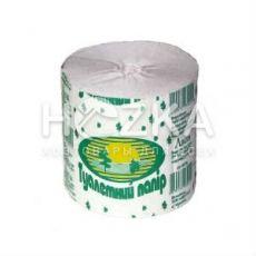Туалетная бумага Леста (60/уп)