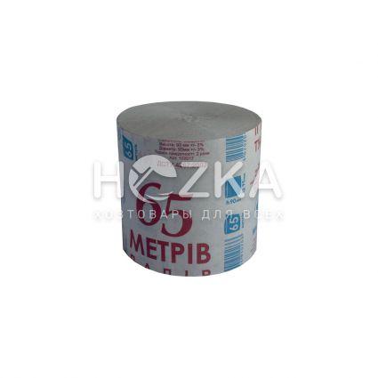 """Туалетная бумага """"М 65"""" - 2"""