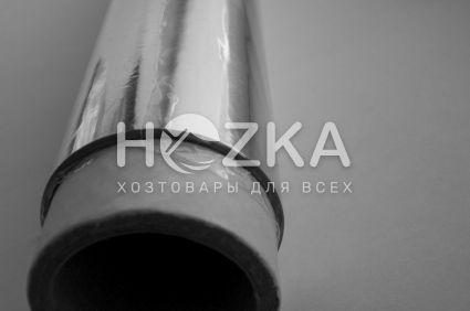Фольга 150 м*45 см (с кодом УКТ ЗЕД) - 2