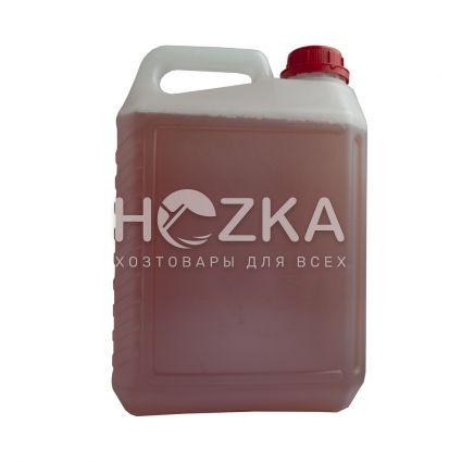 Сан Клин средство для мытья пола 5 кг - 2