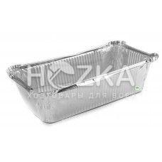 R62L Контейнер из пищ.алюм.фольги (100 шт/уп) - 1