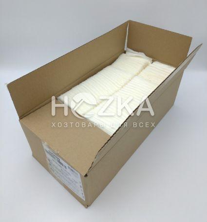 Салфетка бумажная для диспенсера 17*17 (1500 л) - 2
