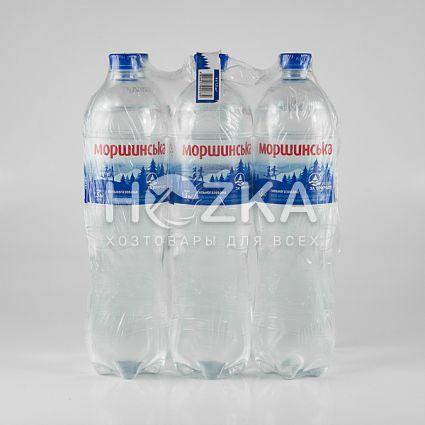 Моршинская 1,5л газ - 2