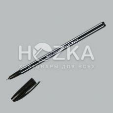 Ручка АН-555 чёрная
