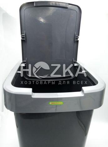 Контейнер для мусора 45л ( ВП-45) - 4