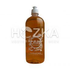 Жидкое мыло ВLITZ PET бутылка 1 л в ассортименте
