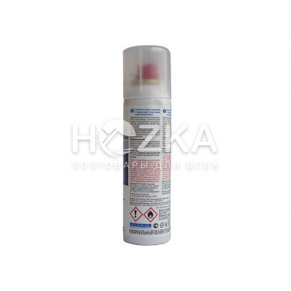 Средство для чистки нерж. стали и хрома (сух. мат. блеск) 150 мл - 2