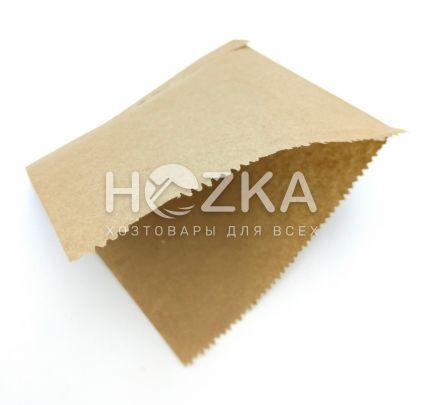Уголок бумажный 170х170 2000 шт/уп - 1