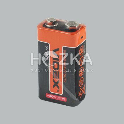 Батарейка 1604 (крона) - 1