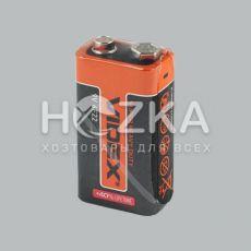 Батарейка 1604 (крона)