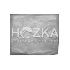 Пакет-майка 40*60 см 20 мкр 100 шт