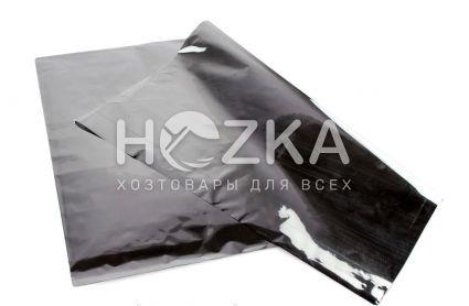 Пакет для гриля 260*350 (100 шт) - 1