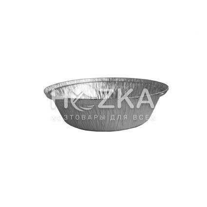 T51I Контейнер из пищ.алюм.фольги (100 шт/уп) (без УКТ ЗЕД) - 1