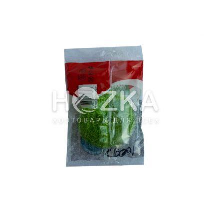 Скребок пластиковый 1 шт - 2