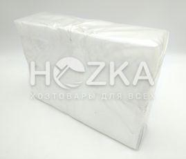 Пакет вакуумный 17*25