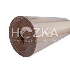 Бумага пергаментная коричневая Д  30*100м