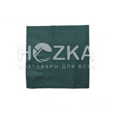 Tork Advanced Салфетки 33 зелёные 3 слоя, 250шт