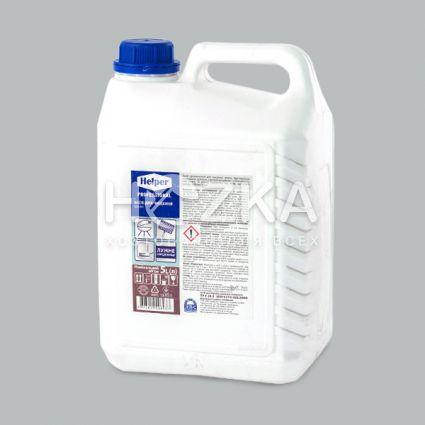 HELPER Professional Средство для чистки гриля - 2