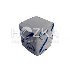 Туалетная бумага в листах Luxe 150л