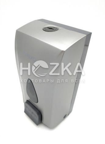 Дозатор жидкого мыла S188С - 2