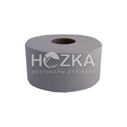Туалетная бумага ЕСО на гильзе 100м - 1