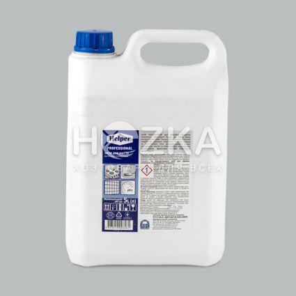 HELPER Professional Средство для мытья кухонных поверхностей - 1
