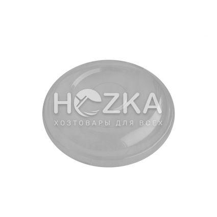 750 РК/500шт/уп тара одноразовая полимерная для пищевых продуктов - 1