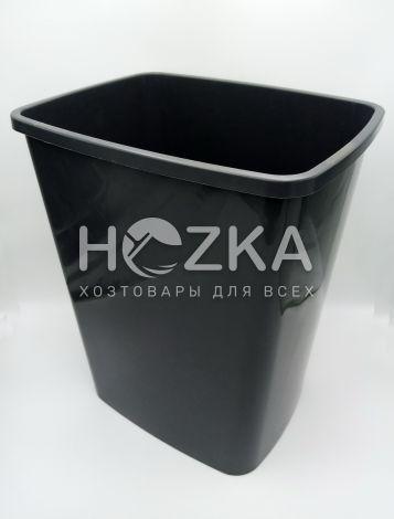 Контейнер для мусора 45л ( ВП-45) - 2