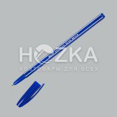 Ручка АН-555 синяя