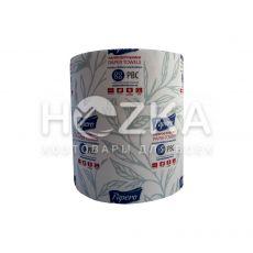 Полотенце бумажное Джамбо 120м без отрыва