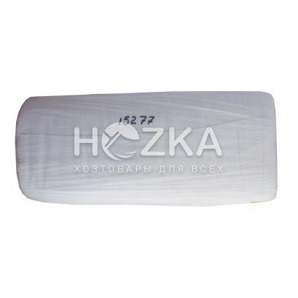 Ткань вафельная белая 45 см, 120г/м2, 60м - 3