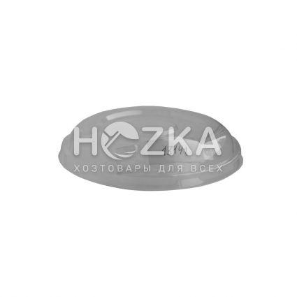 750 РК/500шт/уп тара одноразовая полимерная для пищевых продуктов - 2
