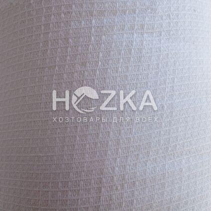 Ткань вафельная белая 1 рул/60 м - 2