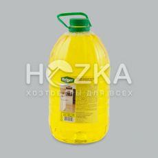 HELPER  Универсальное средство для мытья поверхностей с ароматом лимона