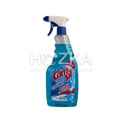 ERNET средство для мытья стёкол 1 л - 1