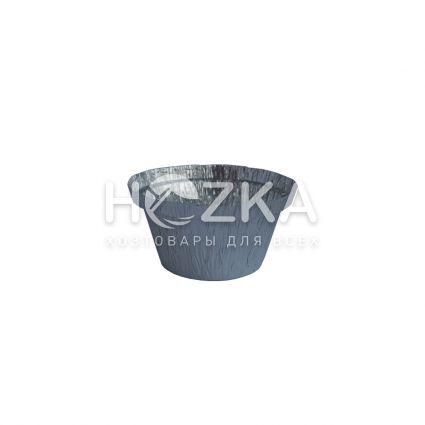 T20L Контейнер из пищ.алюм.фольги (150 шт/уп) - 2