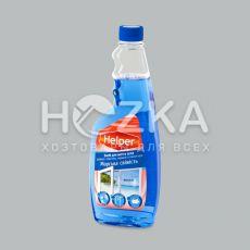 HELPER  Средство для мытья стёкол запаска