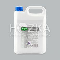 HELPER  Жидкое мыло с антибактериальным эффектом Премиум