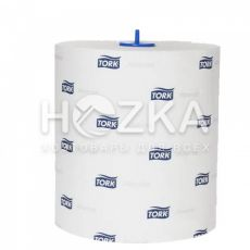 Tork Advanced Полотенца в рулонах, 2 слоя ,150м, 600 листов