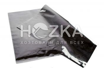 Пакет для гриля 260*350 (100 шт)