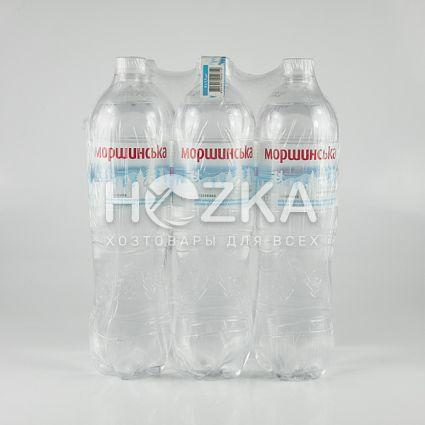 Моршинская 1,5л(негаз) - 2