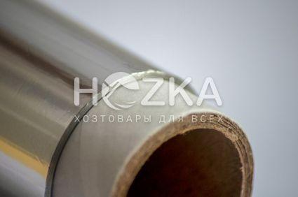 Фольга 150 м*45 см Super - 2