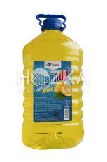 Жидкое мыло Clean Up Professional PET бутылка 5 л