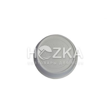 Ёмкость суповая (500мл) d=117мм без крышки (25 шт) - 3