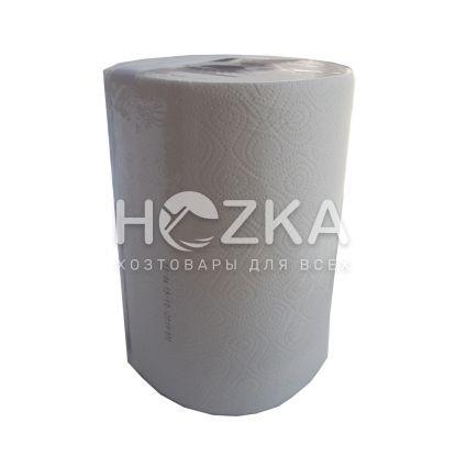 Полотенце кухонное Soffione 3-х шар. 55м - 2